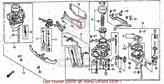 CX650-Carburetor.jpg
