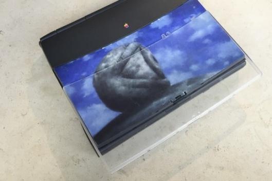 powerbook-1400-01-100563850-large.jpg