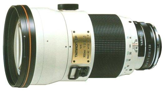 SP300F2dot8_LD_107B.jpg