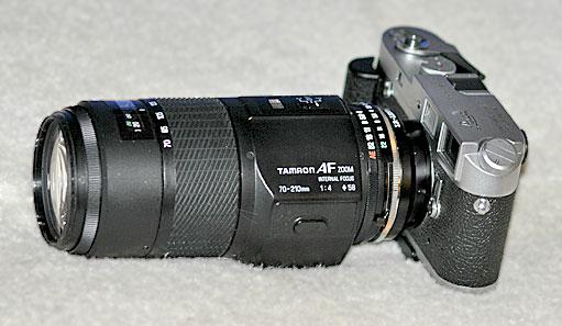 tamron-adaptoll2-70-210mmf4