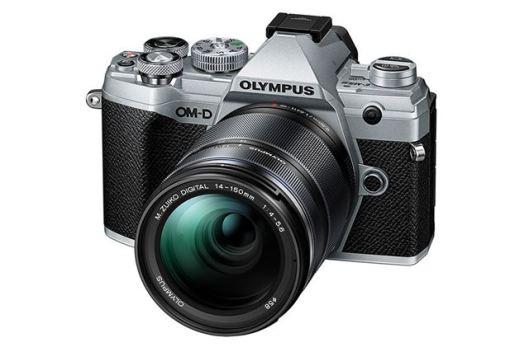 olympus E-M5 Mark3.jpg